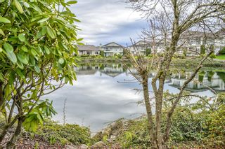 Photo 29: 38 31445 Ridgeview in Abbotsford: Abbotsford West Townhouse for sale : MLS®# R2356347