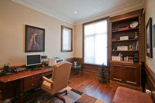 Photo 6: 73 Brooke Avenue in Toronto: House (2-Storey) for sale (C04: TORONTO)  : MLS®# C1950103