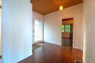 Photo 40: 750 Lands End Rd in : NS Deep Cove House for sale (North Saanich)  : MLS®# 871474