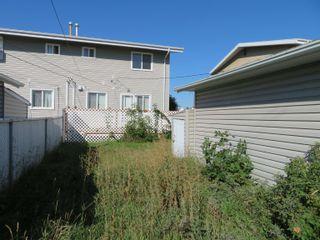 Photo 27: 12905 82 Street in Edmonton: Zone 02 House Half Duplex for sale : MLS®# E4262546
