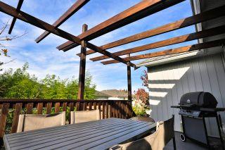 Photo 18: 11661 207 Street in Maple Ridge: Southwest Maple Ridge House for sale : MLS®# R2011453
