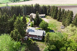 Photo 10: 54229 BELLEROSE Drive: Rural Sturgeon County Land Commercial for sale : MLS®# E4248728