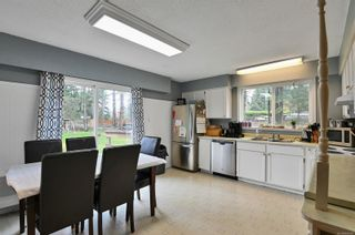 Photo 3: 4772 Upland Rd in : CR Campbell River South House for sale (Campbell River)  : MLS®# 869707