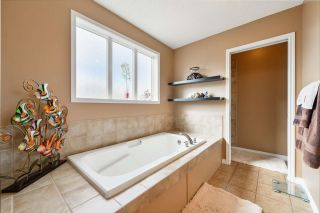 Photo 31: 17 SAGE Crescent: Spruce Grove House for sale : MLS®# E4238224