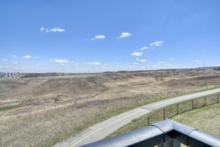 Photo 15: 2206 881 Sage Valley Boulevard NW in Calgary: Sage Hill Row/Townhouse for sale : MLS®# A1107125