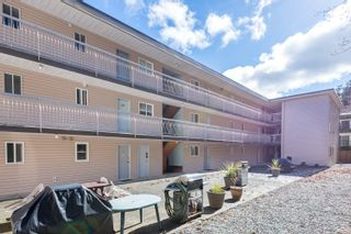 Photo 1: 28 940 S ISLAND Hwy in : CR Campbell River Central Condo for sale (Campbell River)  : MLS®# 856969