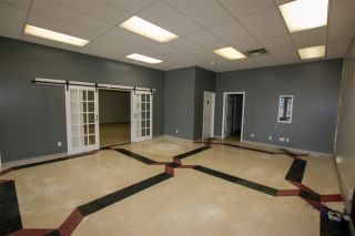 Photo 4: 9507 100 Street: Morinville Office for lease : MLS®# E4184739