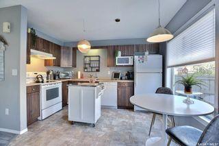 Photo 13: 14 4500 Child Avenue in Regina: Lakeridge RG Residential for sale : MLS®# SK871946