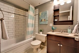 Photo 15: 5 123 13 Avenue NE in Calgary: Crescent Heights Apartment for sale : MLS®# A1106898