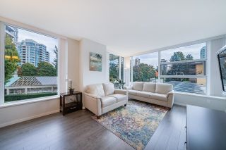 Photo 7: 203 5883 BARKER Avenue in Burnaby: Metrotown Condo for sale (Burnaby South)  : MLS®# R2625498