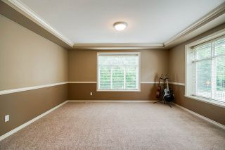 "Photo 3: 16791 108 Avenue in Surrey: Fraser Heights House for sale in ""Ridgeview Estates"" (North Surrey)  : MLS®# R2380575"