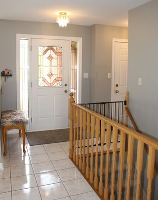 Photo 3: 719 Greer Crescent in Cobourg: House for sale : MLS®# 40014264