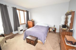Photo 20: Rural Property in Corman Park: Residential for sale (Corman Park Rm No. 344)  : MLS®# SK871478