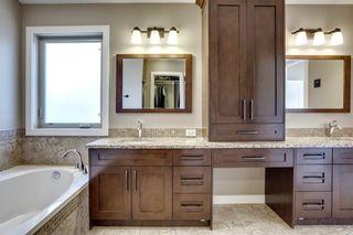 Photo 15: 83 ASPEN STONE Manor SW in Calgary: Aspen Woods Detached for sale : MLS®# C4259522