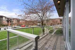 """Photo 7: CH03 651 NOOTKA Way in Port Moody: Port Moody Centre Townhouse for sale in """"Sahalee"""" : MLS®# R2560546"""
