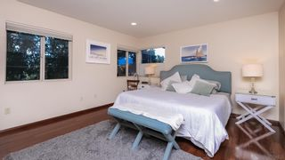 Photo 17: POINT LOMA House for sale : 4 bedrooms : 1150 Akron St in San Diego