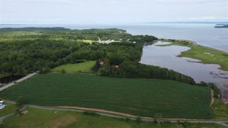 Photo 9: Lot 16 Three Brooks Road in Bay View: 108-Rural Pictou County Vacant Land for sale (Northern Region)  : MLS®# 202102184