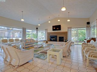 Photo 24: 5 901 Kentwood Lane in VICTORIA: SE Broadmead Row/Townhouse for sale (Saanich East)  : MLS®# 825659