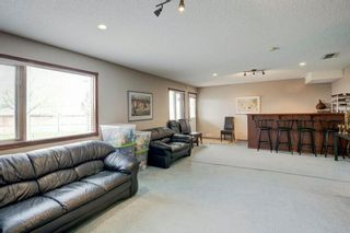 Photo 26: 325 CORAL SPRINGS Place NE in Calgary: Coral Springs Detached for sale : MLS®# A1066541