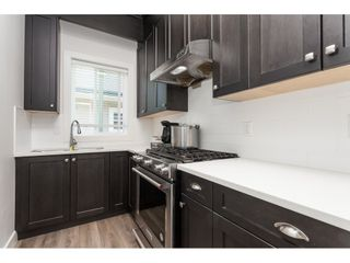 Photo 22: 33978 MCPHEE Place in Mission: Mission BC House for sale : MLS®# R2478044