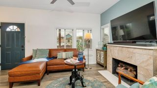 Photo 9: House for sale : 3 bedrooms : 4152 Orange Avenue in San Diego