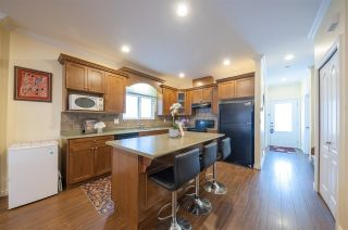 Photo 6: 5681 148A Street in Surrey: Sullivan Station House for sale : MLS®# R2619063