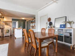 """Photo 14: 306 175 E BROADWAY in Vancouver: Mount Pleasant VE Condo for sale in """"Lee Building"""" (Vancouver East)  : MLS®# R2559820"""
