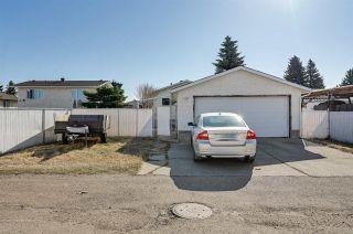 Photo 10: 15216 94 Street in Edmonton: Zone 02 House for sale : MLS®# E4239810