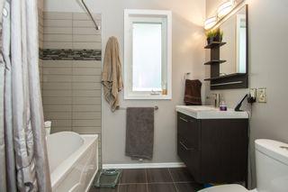 Photo 9: 91 Helmsdale Avenue in Winnipeg: Fraser's Grove House for sale (3C)  : MLS®# 1720444