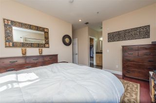 Photo 14: LINDA VISTA Condo for sale : 2 bedrooms : 7056 Fulton Street #16 in San Diego