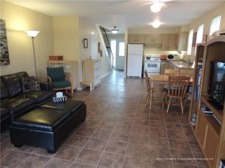 Photo 15: Unit 27 1 Paradise Boulevard in Ramara: Rural Ramara Condo for sale : MLS®# X3303629