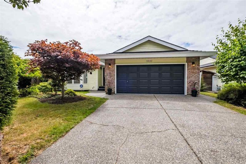 FEATURED LISTING: 14122 20 Avenue Surrey