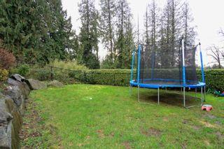 Photo 19: 24620 101 AVENUE in Maple Ridge: Albion House for sale : MLS®# R2430755