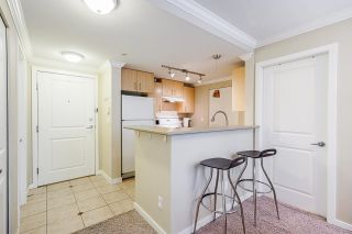 """Photo 11: 226 5700 ANDREWS Road in Richmond: Steveston South Condo for sale in """"Rivers Reach"""" : MLS®# R2605104"""