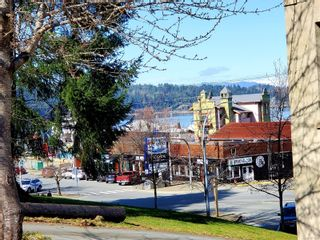 Photo 12: 5304 Argyle St in : PA Port Alberni Mixed Use for sale (Port Alberni)  : MLS®# 871215