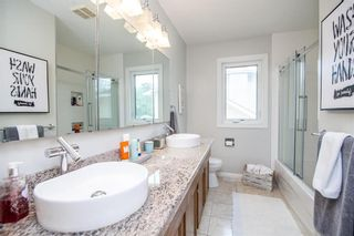 Photo 33: 98 Kinkora Drive in Winnipeg: Residential for sale (1F)  : MLS®# 202012788