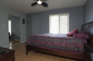Photo 13: 909 Dugas Street in Winnipeg: Windsor Park Residential for sale (2G)  : MLS®# 202011455