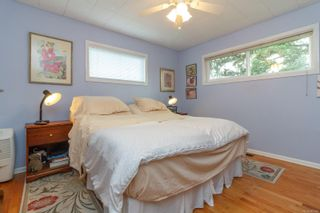 Photo 16: 822 Canterbury Rd in : SE Swan Lake House for sale (Saanich East)  : MLS®# 863046