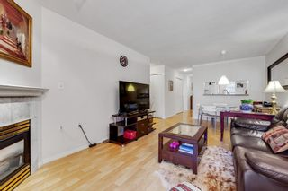 """Photo 4: 304 102 BEGIN Street in Coquitlam: Maillardville Condo for sale in """"CHATEAU D'OR"""" : MLS®# R2551664"""