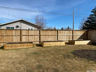 Photo 16: 102 18th Street in Battleford: Residential for sale : MLS®# SK850755