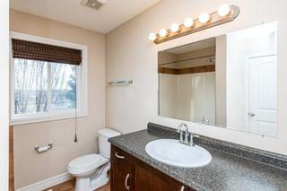 Photo 18: 26 15151 43 Street in Edmonton: Zone 02 House Half Duplex for sale : MLS®# E4220259