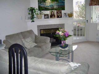 Photo 2: 211 3628 Rae Avenue in Raintree Gardens: Home for sale