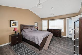 Photo 21: 107 Mission Ridge in Aberdeen: Residential for sale (Aberdeen Rm No. 373)  : MLS®# SK850723