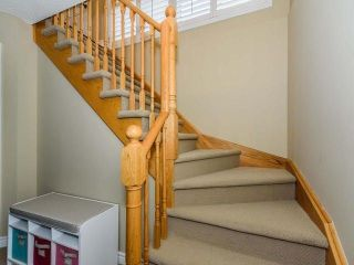 Photo 19: 10 Muirfield Trail in Markham: Angus Glen House (3-Storey) for sale : MLS®# N4061207