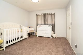 Photo 51: EL CAJON House for sale : 4 bedrooms : 1286 Rippey St