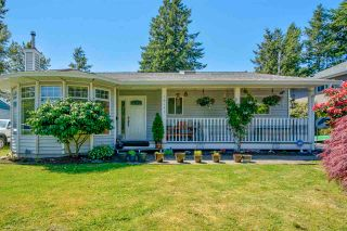 Photo 29: 12147 FLETCHER Street in Maple Ridge: East Central House for sale : MLS®# R2588036