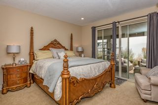 Photo 38: 8844 Tavistock Road in Vernon: Adventure Bay House for sale (North Okanagan)  : MLS®# 10167160