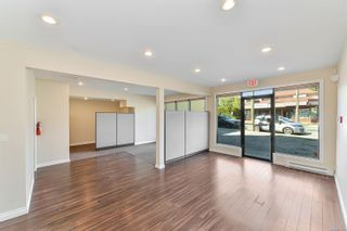 Main Photo: 367 E Burnside Rd in : Vi Burnside Quadruplex for sale (Victoria)  : MLS®# 861634