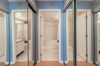 """Photo 13: 601 1132 HARO Street in Vancouver: West End VW Condo for sale in """"THE REGENT"""" (Vancouver West)  : MLS®# R2616925"""