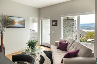 Photo 46: 1781 Diamond View Drive, in West Kelowna: House for sale : MLS®# 10240665